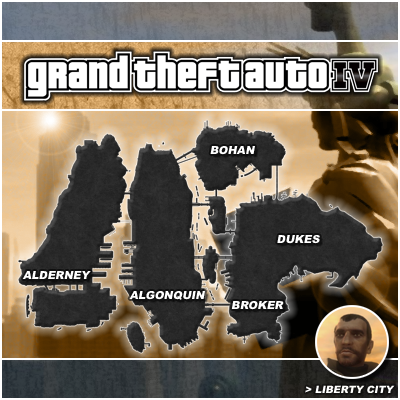 GTA 4 ATM Map http://g-t-a-4.blogspot.com/2008_09_01_archive.html